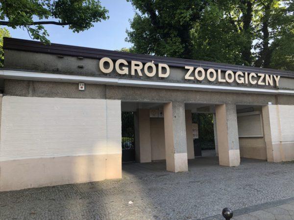 Stare Zoo – kameralny park i atrakcje dla dzieci