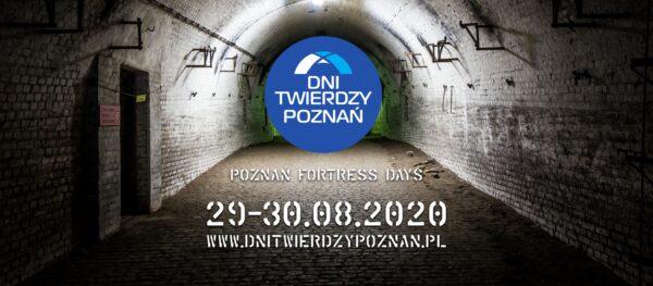Dni Twierdzy Poznań 2020