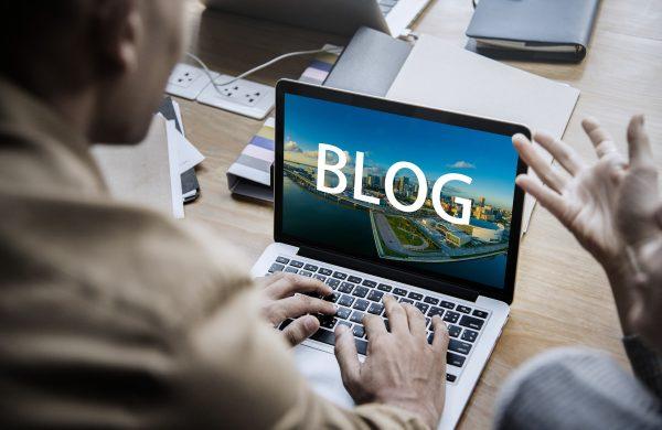 7 poznańskich blogerów, których warto obserwować